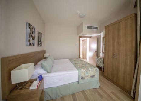 Hotel Lara Family Club 93 Bewertungen - Bild von DERTOUR