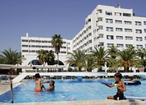 Süral Hotel 32 Bewertungen - Bild von DERTOUR