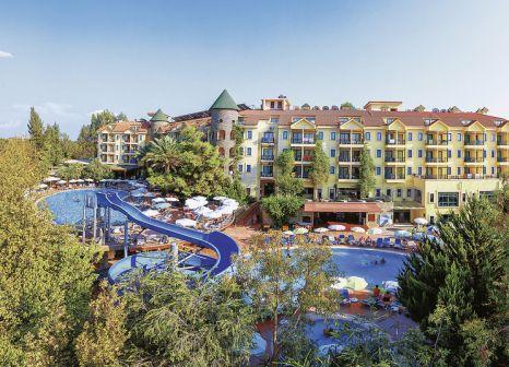 Hotel Dosi günstig bei weg.de buchen - Bild von DERTOUR
