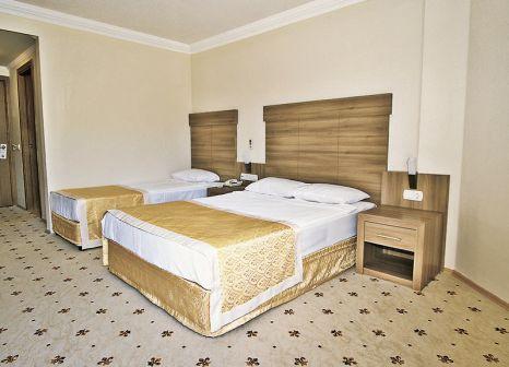 Hotelzimmer mit Fitness im Club Side Coast Hotel