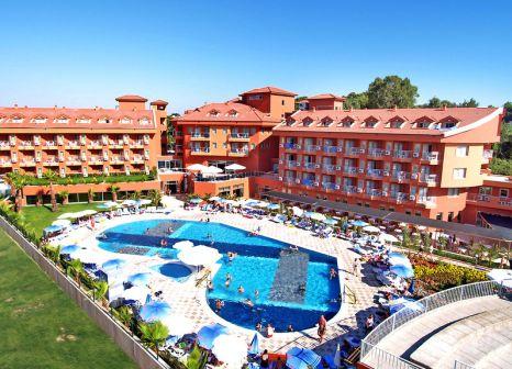 Club Side Coast Hotel 166 Bewertungen - Bild von DERTOUR