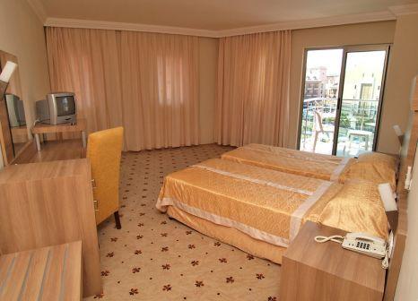 Hotelzimmer im Club Side Coast Hotel günstig bei weg.de