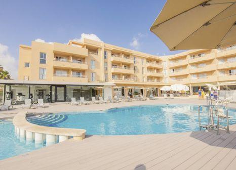 Hotel Dunes Platja in Mallorca - Bild von DERTOUR