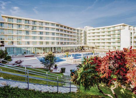 Hotel Festa Panorama in Bulgarische Riviera Süden (Burgas) - Bild von DERTOUR