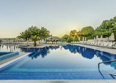 Hotel Festa Panorama 77 Bewertungen - Bild von DERTOUR