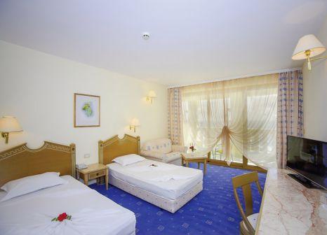 Hotelzimmer im Marina Royal Palace günstig bei weg.de