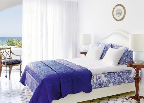 Hotel Caramel Grecotel Boutique Resort 3 Bewertungen - Bild von DERTOUR