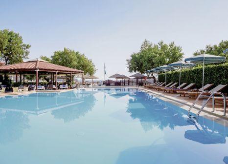 Atlantica Amalthia Beach Hotel 19 Bewertungen - Bild von DERTOUR