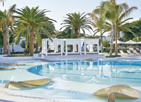 Hotel Caramel Grecotel Boutique Resort günstig bei weg.de buchen - Bild von DERTOUR
