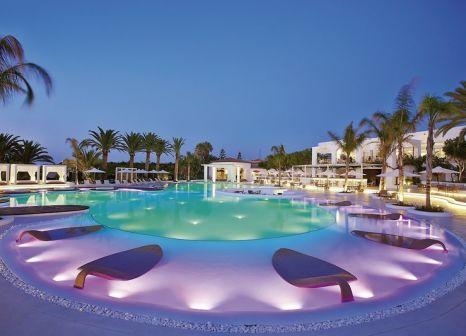 Hotel Caramel Grecotel Boutique Resort in Kreta - Bild von DERTOUR