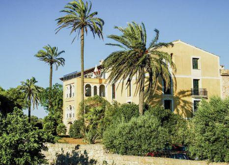 Hotel Casal Santa Eulalia 9 Bewertungen - Bild von DERTOUR
