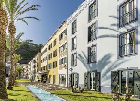 Hotel Enotel Baía do Sol günstig bei weg.de buchen - Bild von DERTOUR
