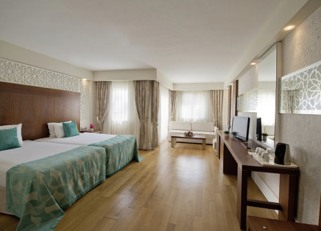 Hotelzimmer im Kamelya Selin Hotel günstig bei weg.de