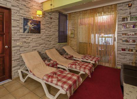 Hotel Özlem Garden 164 Bewertungen - Bild von DERTOUR