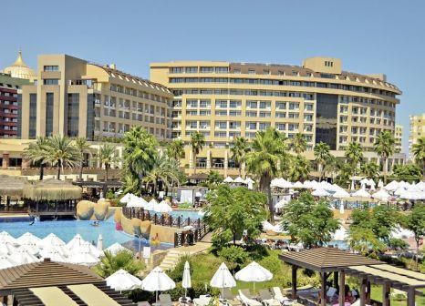 Hotel Fame Residence Lara & Spa günstig bei weg.de buchen - Bild von DERTOUR