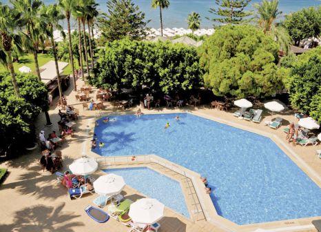 Hotel Nerton 134 Bewertungen - Bild von DERTOUR