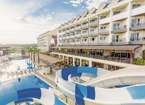 Mary Palace Hotel Resort & Spa 466 Bewertungen - Bild von DERTOUR