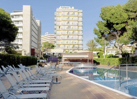 Hotel Timor Mallorca 615 Bewertungen - Bild von DERTOUR