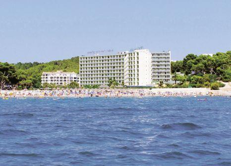 Hotel Beverly Playa in Mallorca - Bild von DERTOUR