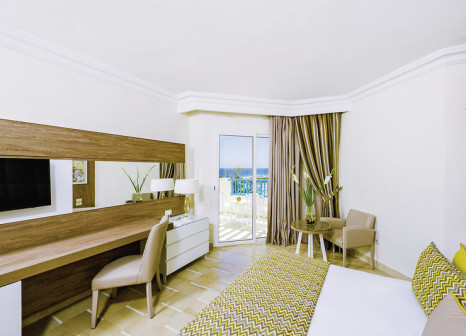 Hotelzimmer im lti Bellevue Park günstig bei weg.de