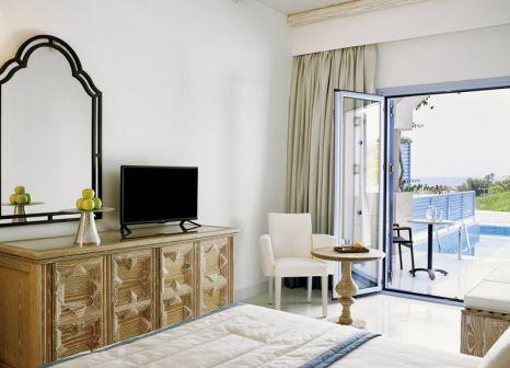 Hotelzimmer im Mitsis Rodos Village Beach Hotel & Spa günstig bei weg.de