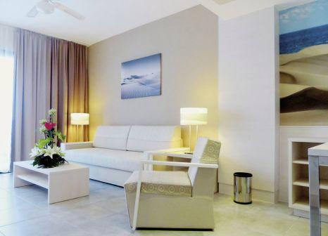 Hotel Bull Eugenia Victoria & Spa in Gran Canaria - Bild von DERTOUR