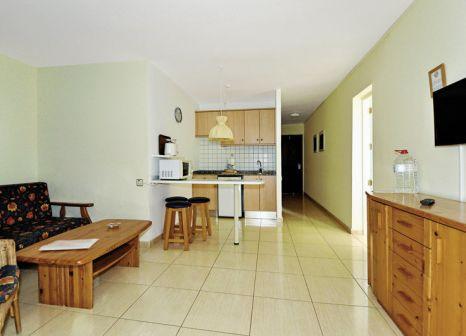 Hotelzimmer im Dunasol günstig bei weg.de