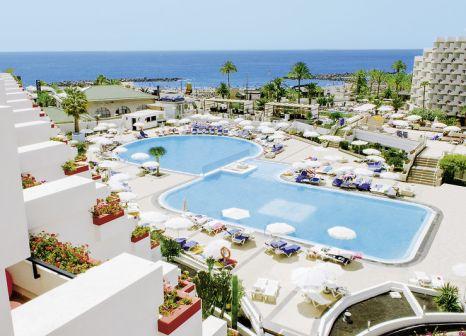 Hotel Gala 227 Bewertungen - Bild von DERTOUR