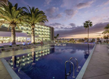 Hotel HOVIMA Costa Adeje in Teneriffa - Bild von DERTOUR