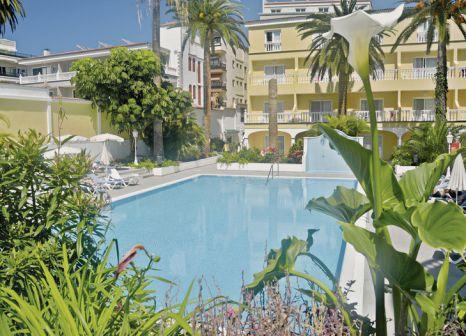 RF Hotel San Borondon 208 Bewertungen - Bild von DERTOUR