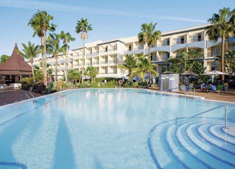 IFA Altamarena by Lopesan Hotels in Fuerteventura - Bild von DERTOUR