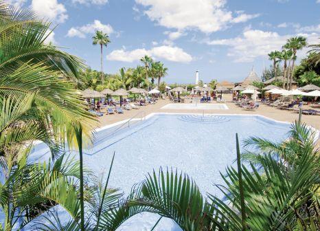 IFA Altamarena by Lopesan Hotels 450 Bewertungen - Bild von DERTOUR
