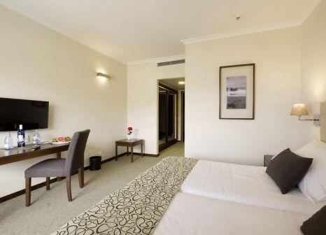 Hotel El Tope 436 Bewertungen - Bild von DERTOUR