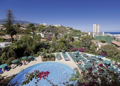 Hotel El Tope günstig bei weg.de buchen - Bild von DERTOUR