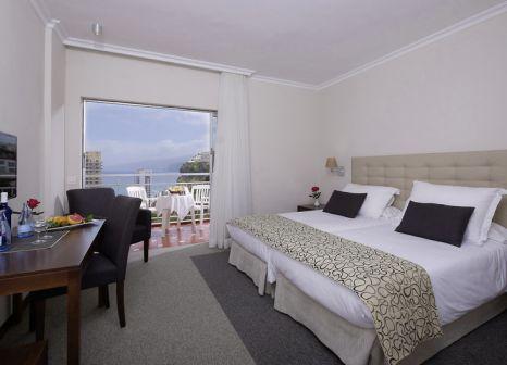 Hotel El Tope in Teneriffa - Bild von DERTOUR