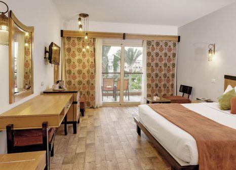 Hotelzimmer im Prima Life Hotels & Resort günstig bei weg.de