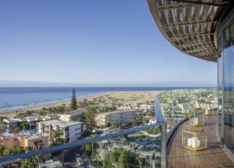 Hotel Bohemia Suites & Spa 59 Bewertungen - Bild von DERTOUR