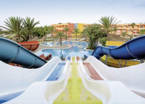 Hotel Caribbean World Thalasso Djerba 42 Bewertungen - Bild von DERTOUR