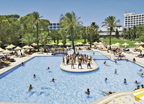Hotel Jaz Tour Khalef 24 Bewertungen - Bild von DERTOUR