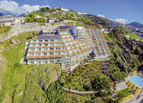 Hotel Orca Praia in Madeira - Bild von DERTOUR