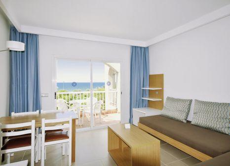 Hotelzimmer im Houm Plaza Son Rigo günstig bei weg.de
