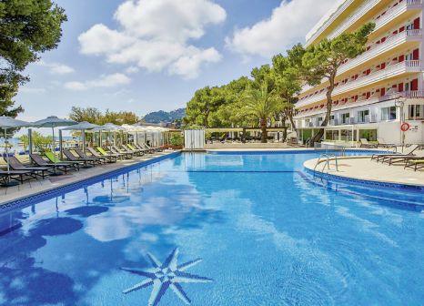 Universal Hotel Laguna 93 Bewertungen - Bild von DERTOUR
