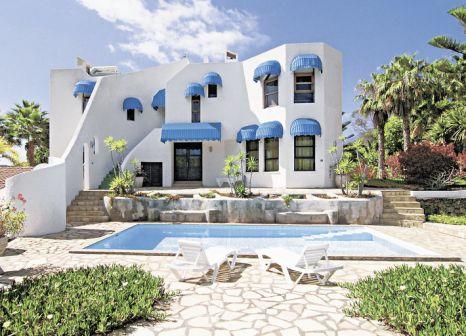Hotel Residencial Casabela günstig bei weg.de buchen - Bild von DERTOUR