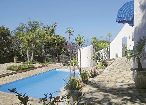 Hotel Residencial Casabela 7 Bewertungen - Bild von DERTOUR