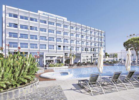 Hotel Marins Playa Suites günstig bei weg.de buchen - Bild von DERTOUR