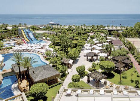 Hotel Fame Residence Lara & Spa in Türkische Riviera - Bild von DERTOUR