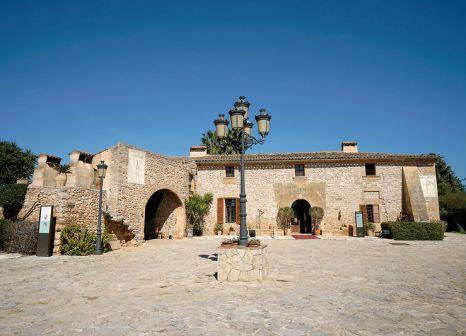 Hotel Sa Bassa Rotja Ecoturisme in Mallorca - Bild von DERTOUR