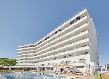 Hotel Principe in Mallorca - Bild von DERTOUR