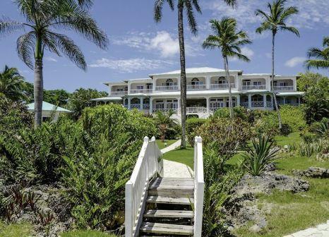 Hotel Villa Serena günstig bei weg.de buchen - Bild von DERTOUR