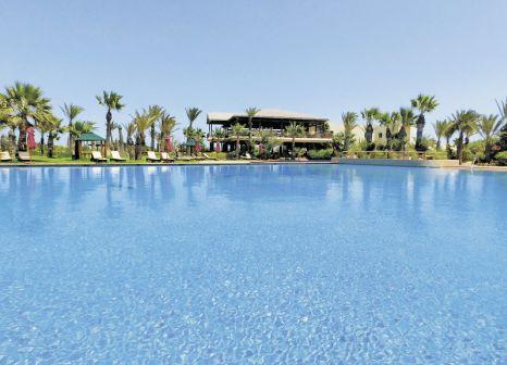 Hotel Hôtel Hasdrubal Thalassa & Spa Djerba in Djerba - Bild von DERTOUR
